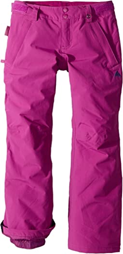 Girls Sweetart Pant (Little Kids/Big Kids)