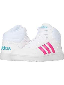 adidas kids shoes girls