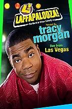 Laffapalooza - Live from Las Vegas with Tracy Morgan