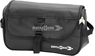 Brunner Campingartikel Tension Band with Velcro 320//382