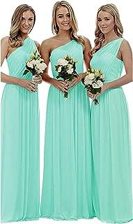 Vestiti Cerimonia Color Tiffany.Amazon It Tiffany Vestiti Donna Abbigliamento