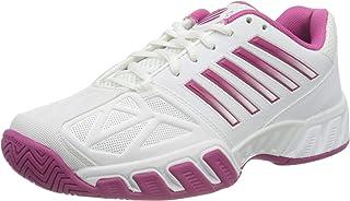 حذاء تنس للسيدات من K-Swiss Bigshot Light 3