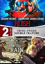 Best rain 2008 film Reviews