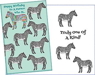 Birthday Card - 94183