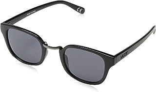 46cd56c3ad Amazon.es: funda gafas vans