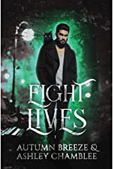 Eight Lives (Match Made In Hell) Paperback
