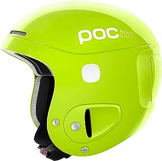 POC Pocito Skull Ski Helm