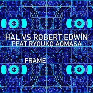 Frame (feat. Ryouko Aomasa)