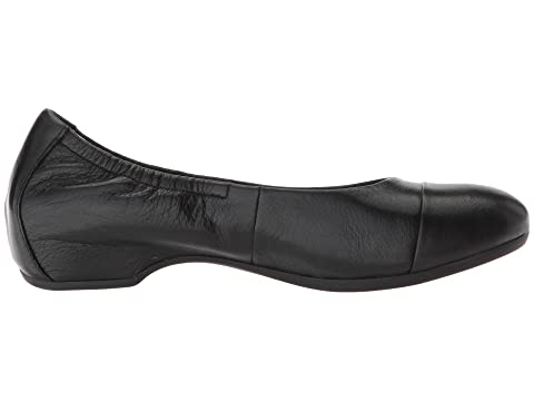 Milled NubuckPewter Black NappaBlack Textured Black Lisanne Leather Dansko Burnished NappaChocolate Milled EqT78w