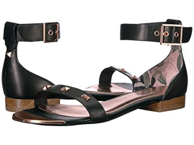 Ted Baker Ovey (Black) Women