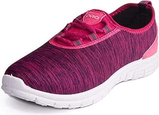 Pro Khadim's Women Casual Dress Sneakers