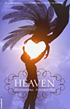 Heaven (Juvenil) (Spanish Edition)