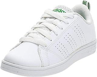 adidas Vs Advantage Cl K, Scarpe da Fitness Unisex-Bambini