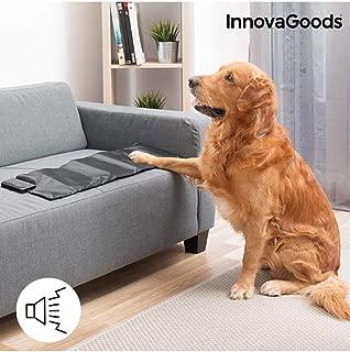 18W M InnovaGoods IG115335 Cama El/éctrica T/érmica para Mascotas
