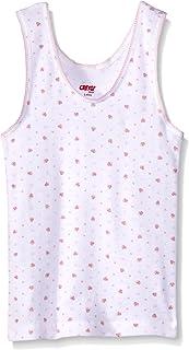 Baby Creysi 00253 GRF Camiseta de Tirantes para Niñas