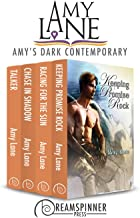 Amy Lane's Greatest Hits - Dark Contemporary (Dreamspinner Press Bundles)