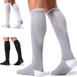 running support socks