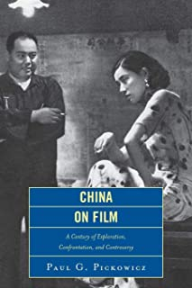 Best china on film Reviews