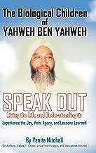 Best yahweh ben yahweh books Reviews