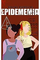 Epidememia eBook Kindle