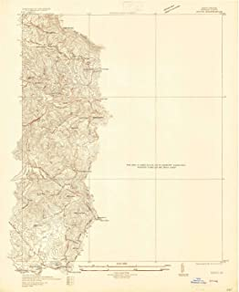 map of boone and blowing rock nc