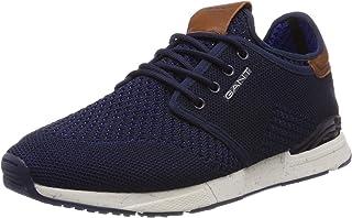 323528c90a Amazon.es: gant hombre - Zapatos: Zapatos y complementos