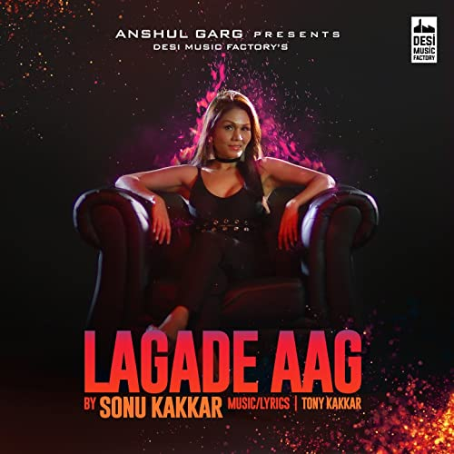 sonu kakkar latest song download