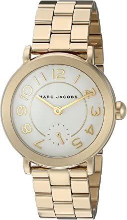 Marc Jacobs - Riley - MJ3470