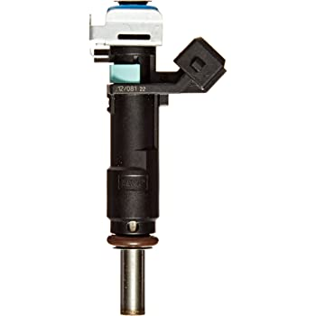 ACDelco 217-3454 Professional Multi-Port Fuel Injector Assembly
