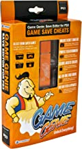 Hyperkin Game Genie: Save Editor for PS3