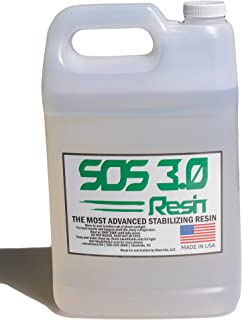 Best wood rot stabilizer Reviews