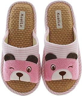 [E.a@market Shoes] レディース
