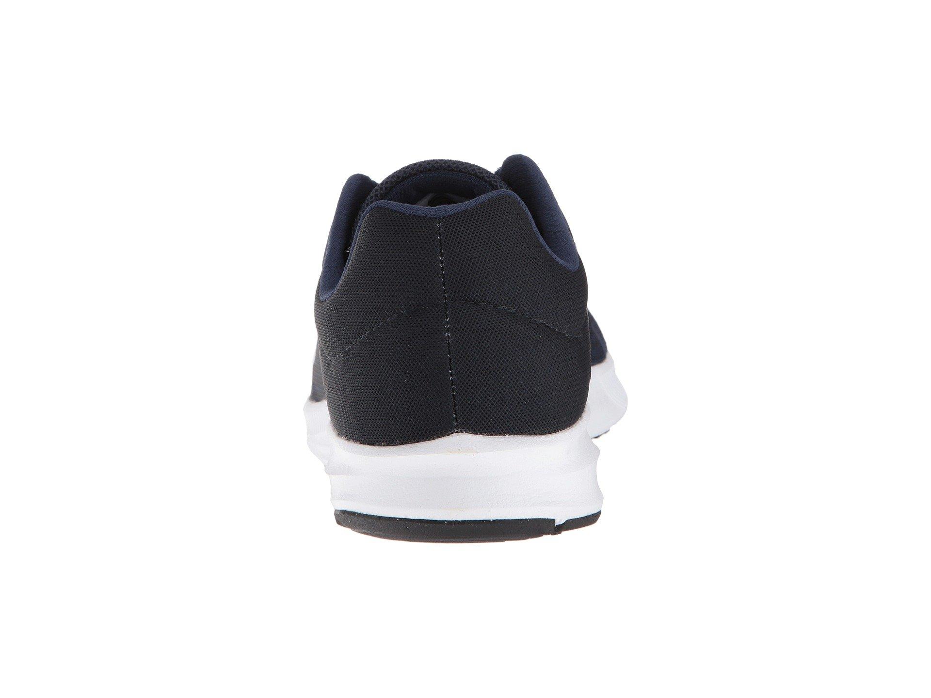 d7f310b45f Nike Air Max 98 Usa Melodia Px   HopShopGo