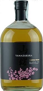 Yamazakura Whisky Blended