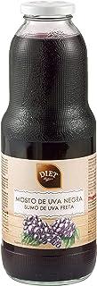 Diet Radisson Druivenrooster, zwart, 1 liter