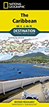 Destinations In The Caribbean