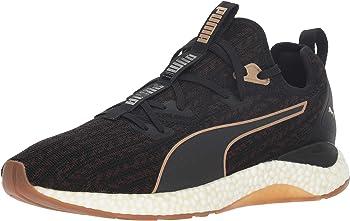 PUMA Men's Hybrid Runner Sneaker