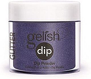 Harmony Gelish Acrylic Dip Powder Under The Stars G