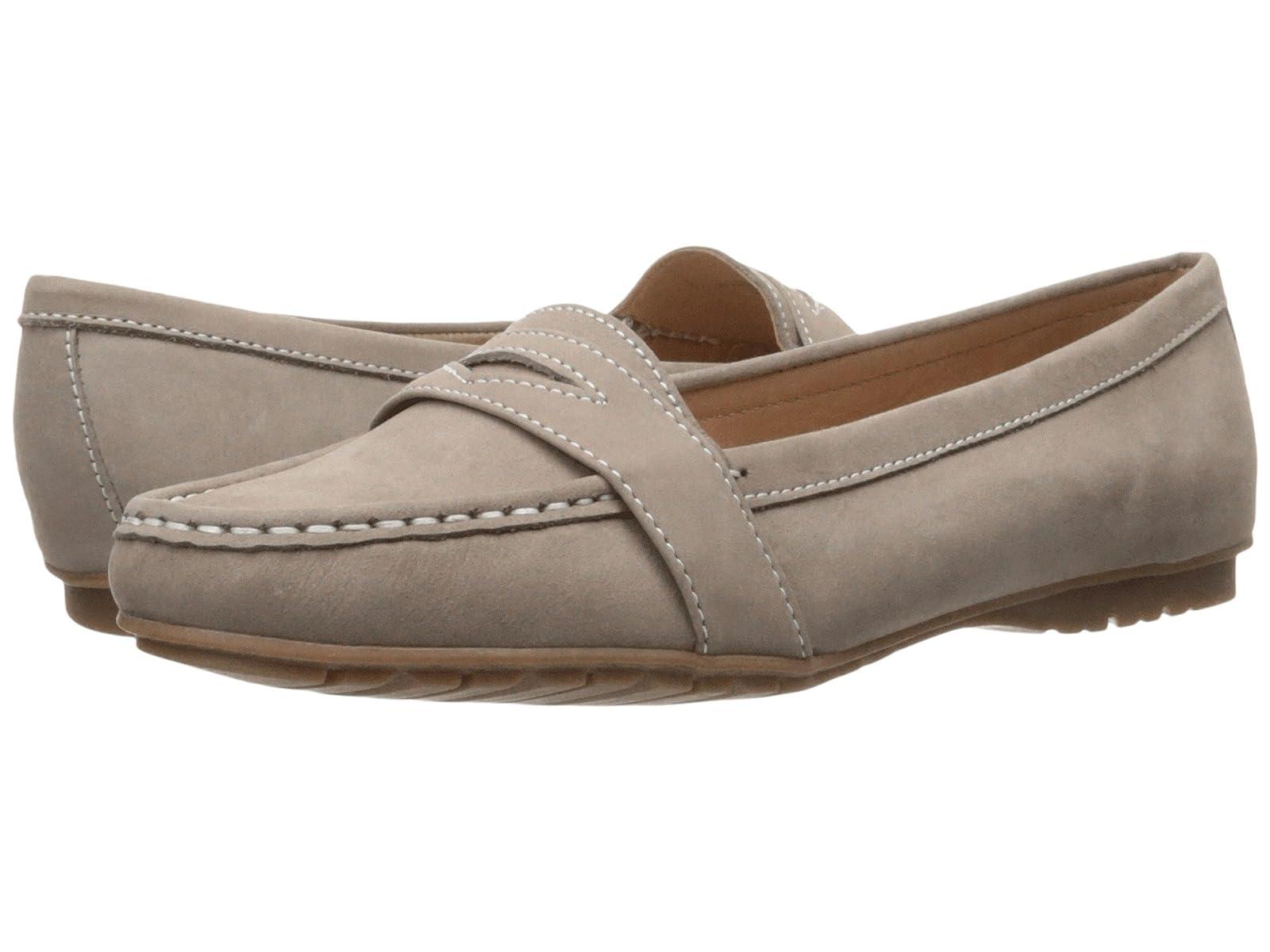 Sebago Meriden PennyCheap and distinctive eye-catching shoes
