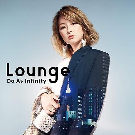 Lounge(CD+Blu-ray Disc)