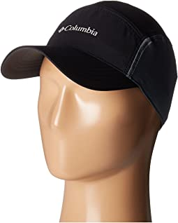 Columbia - Freeze Degree Hat
