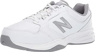 Men's 411v1 Running Shoe