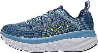 HOKA ONE ONE Men's Bondi 6 Running