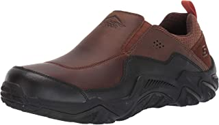 Best slip on shoes outdoor Reviews