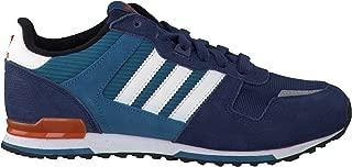 Rebajar progresivo Desigualdad  Mejor Adidas Zx 750 Azul de 2020 - Mejor valorados y revisados