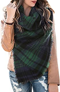 Best winter scarves online Reviews