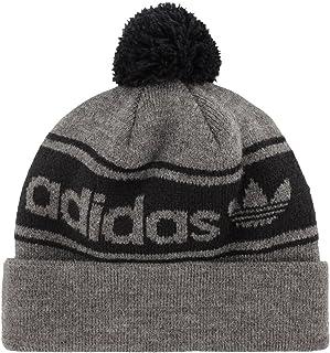 ae7a66de13e Amazon.com  pom beanie hat - Men  Clothing