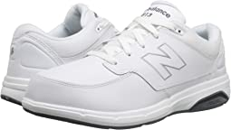 b49d1bbbaa New balance 956 for men + FREE SHIPPING | Zappos.com