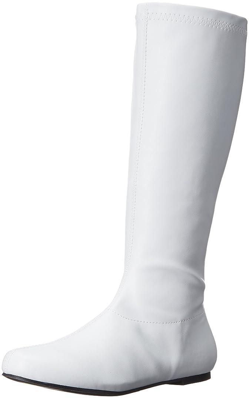 解く政治同性愛者1 Heel Boot