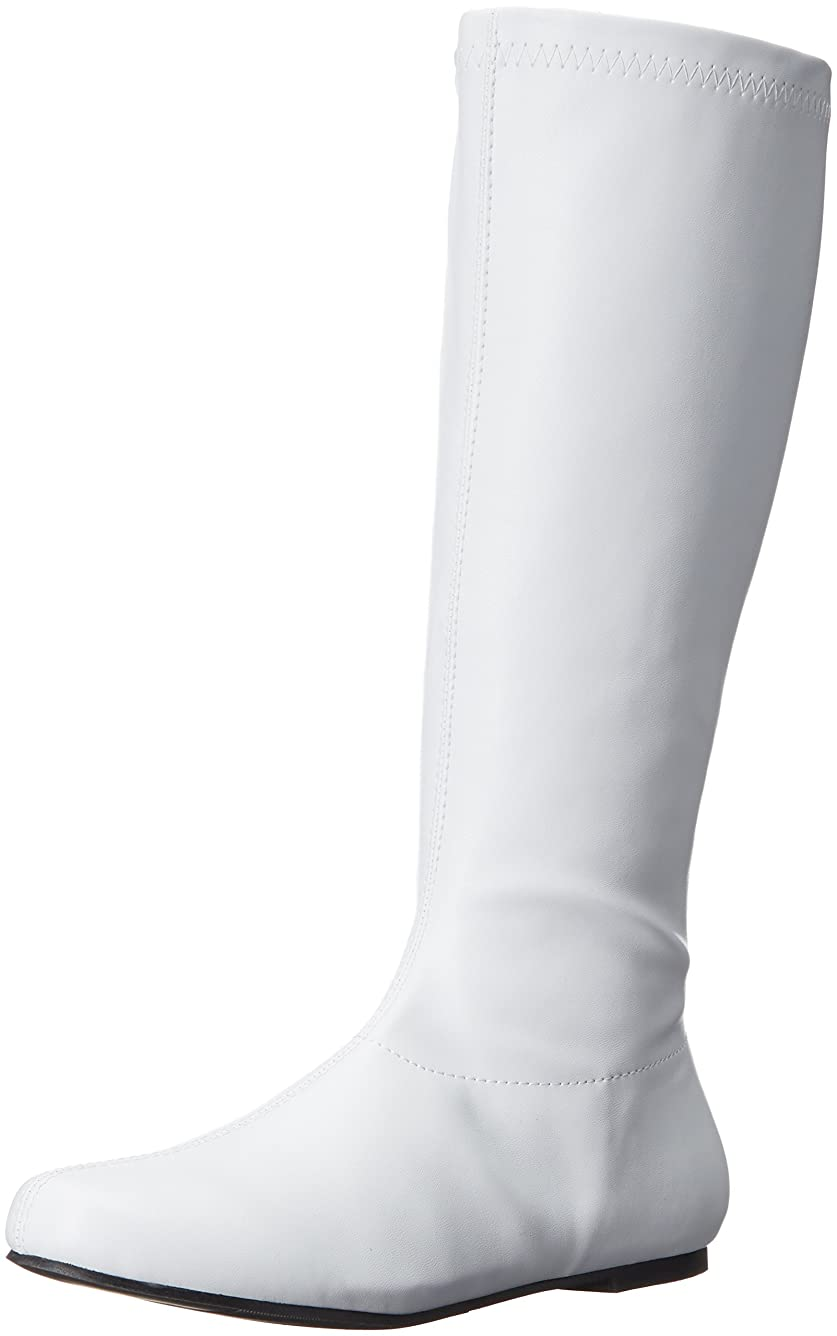 横彫るコール1 Heel Boot
